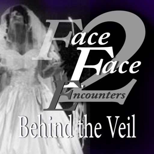 cropped-Face2Face-behind-the-veil-3-1-1.png